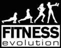 fitnessevolution.co.uk